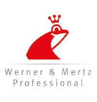 WernerMetz