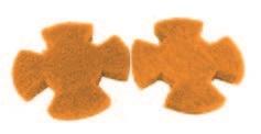I-Mop Xl Twister Retail Orange